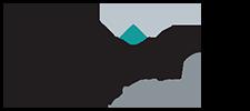 Matrix360 Logo